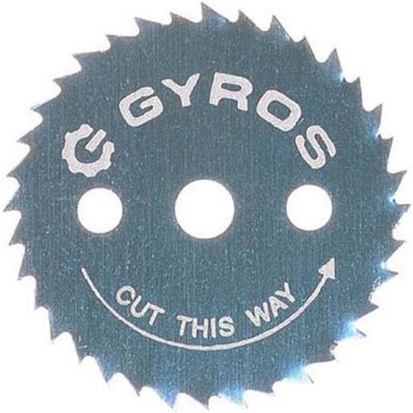 Disco-de-recambio-8230821-Gyros-1