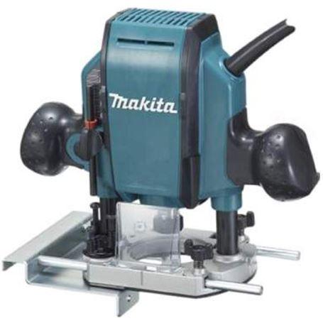 Fresadora-RP0900-Makita-1