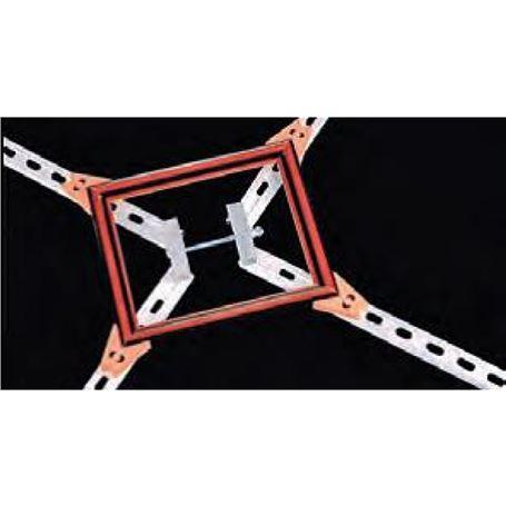 Gato-de-aluminio-para-marcos-1