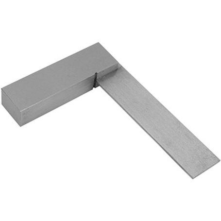 Mini-escuadras-metalicas-11231-Escuadra-metalica-de-102-x-68-mm-DISMOER-1