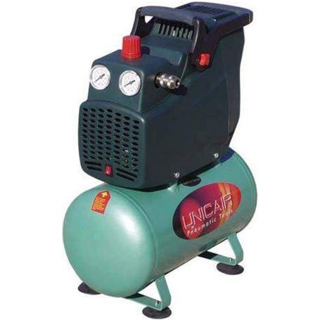 Compresorir-CP-1510-Unica-1