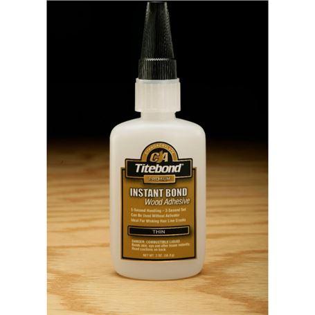 Instant-bond-wood-adhesive-Fino-Titebond-1