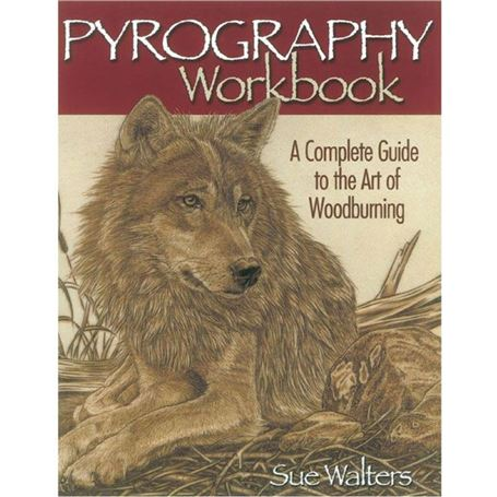 Pyrography-Worbook-Woodcraft-1