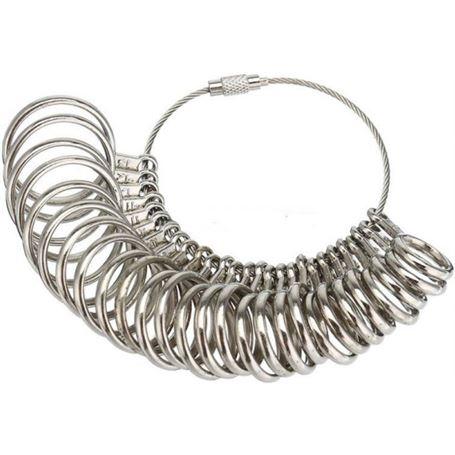 Galga-de-aleacion-de-plata-para-medir-anillos-Comercial-Pazos-1