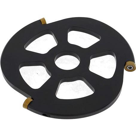 Disco-de-desbaste-de-115-mm-para-talla-con-5-placas-MD-CARVING-DISC-RCT-115-ROTAREX-1