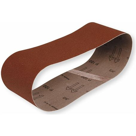 Bandas-de-lija-610-x-100-mm-grano-40-Debray-1