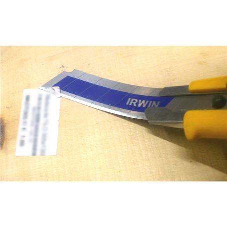 Estuche-de-8-cuchillas-precortadas-Bi-metal-de-18-mm-IRWIN-1