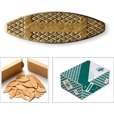 Galletas-de-madera-para-ensamblar-Arimar-No-10-55x19x4-mm-1000-unidades-Lamello-1