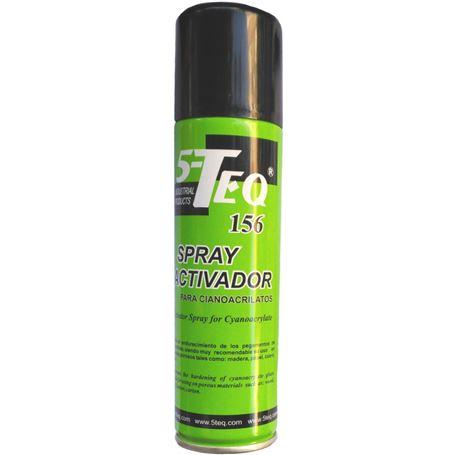 Activador-para-cianoacrilatos-5TEQ-1
