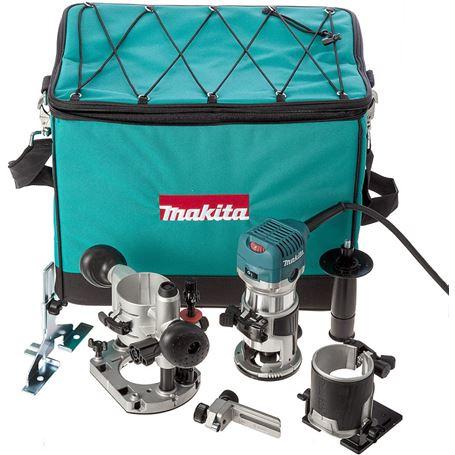 Set-de-fresadora-Multi-funcion-RT0700CX2-Makita-1