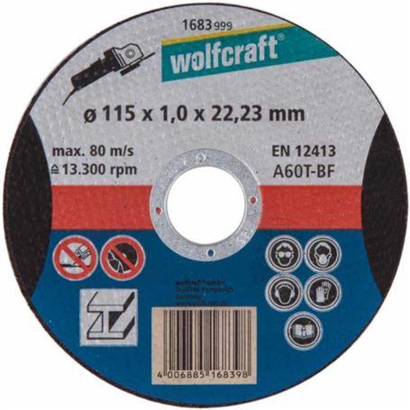 Disco-extrafino-de-tronzar-metal-de-115-mm-para-amoladoras-angulares-Wolfcraft-1