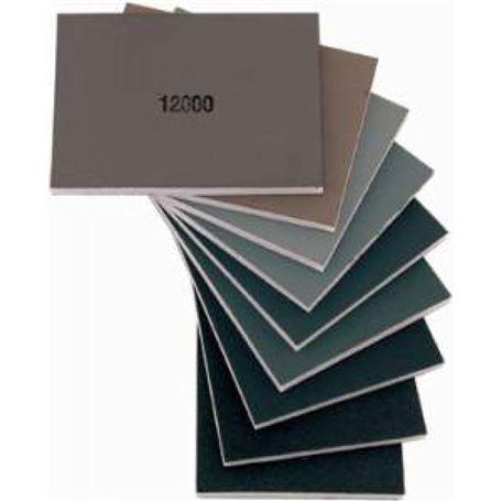 Esponja-lijadora-100x75x5-mm-grano-12000-Micro-Mesh-1
