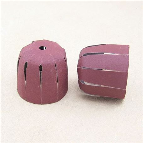 Pack-de-2-lijas-grano-320-para-KJ120R-Kirjes-1