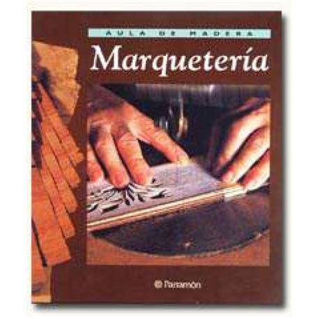 Marqueteria-1