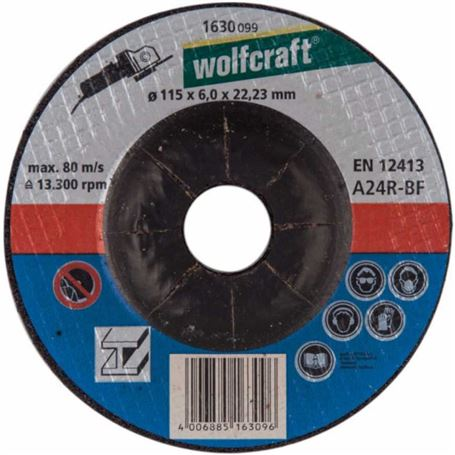 Disco-de-desbastar-de-115-mm-para-amoladoras-angulares-Wolfcraft-1