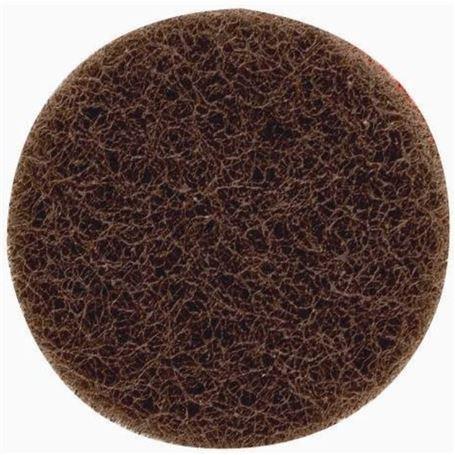 Discos-abrasivos-de-fieltro-grano-medio-para-LW-E-y-LHW-Proxxon-1
