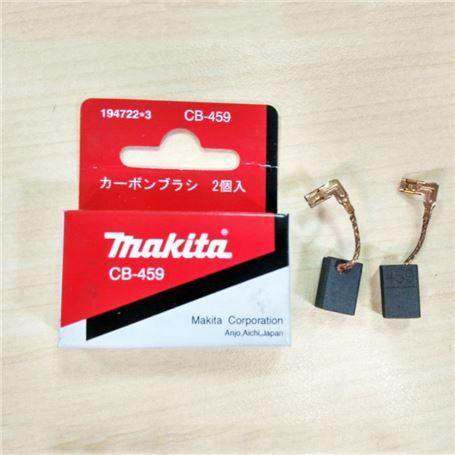 Juego-de-2-escobillas-CB-459-Makita-1