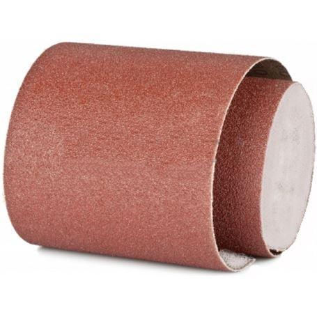 1-Metro-de-lija-con-soporte-de-velcro-de-120-mm-de-ancho-grano-80-Se-vende-por-metros-Debray-1