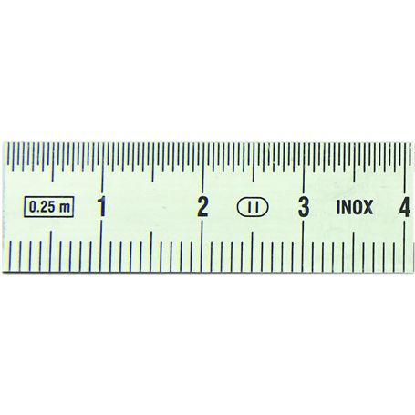 Regla-flexible-300-mm-Kristeel-Shinwa-1