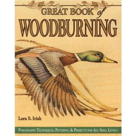 Great-Book-of-Woodburning-Woodcraft-1