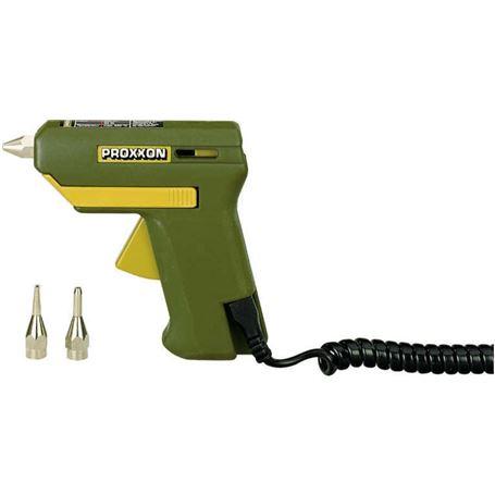 Pistola-de-pegar-Micromot-HKP-220-Proxxon-1