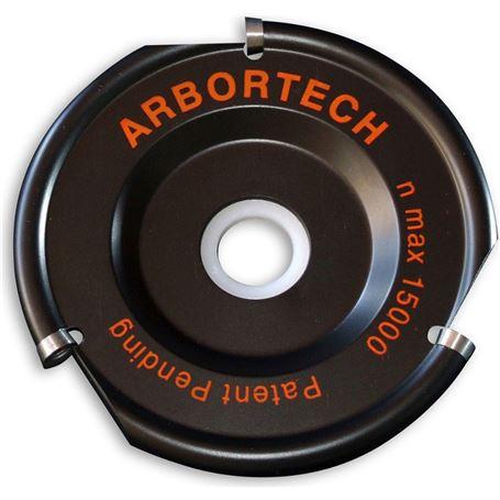 Disco-de-desbastar-industrial-Arbortech-1