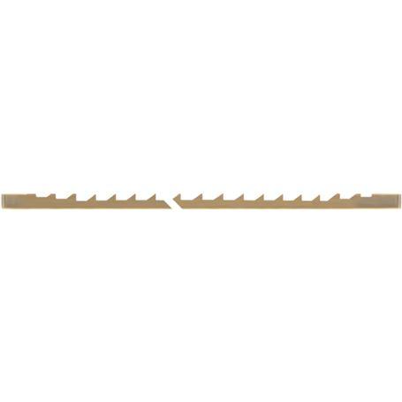 Hojas-de-sierra-Dentado-Simple-Corte-Recto-No-14-Super-Hook-Pegas-1