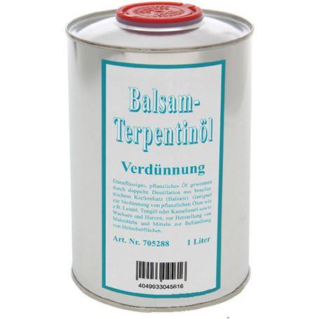 Esencia-de-trementina-1-l-Dictum-1