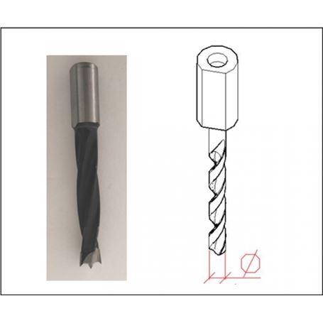 Broca-de-HM-Metal-Duro-de-5mm-para-JIG32-A32Z-1
