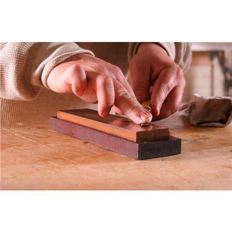 Afilado-de-herramientas-manuales-Comercial-Pazos-1