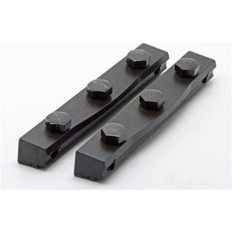 Juego-de-2-soportes-de-cuchillas-reversibles-Virutex-1