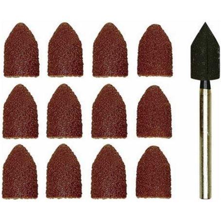 Tambor-de-lija-fabricadas-de-corindon-normal-grano-80-y-150-Proxxon-1