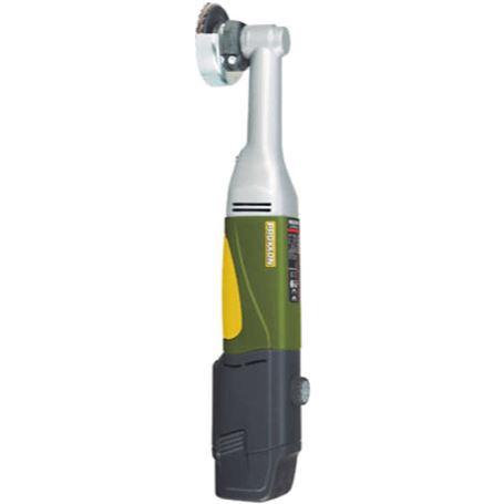 Esmerilador-angular-mini-amoladora-de-cuello-largo-a-bateria-LHW-A-LI-A-LG-A-Proxxon-1