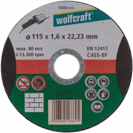 Disco-fino-de-115-mm-para-tronzar-piedra-con-amoladoras-angulares-Wolfcraft-1