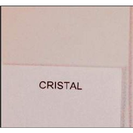 Plancha-de-acetato-de-celulosa-CRISTAL-35x30-cm-R-Agullo-1