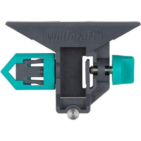 Gramil-compas-para-metros-plegables-Wolfcraft-1
