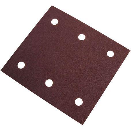 CALFLEX-KE-RR93185-80-Caja-50-hojas-93x185mm-rectangulares-papel-abrasivo-A-O-autoadherente-gr80--1