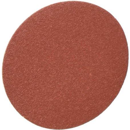 Discos-de-corindon-grano-120-para-LW-E-y-LHW-Proxxon-1