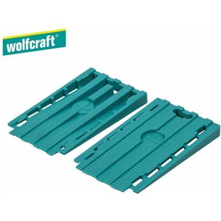 Bolsa-de-30-cu-as-plasticas-separadoras-y-distanciadoras-Wolfcraft-1