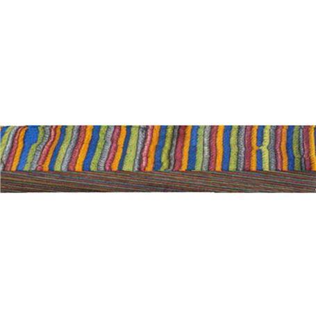 Barrita-acrilica-Color-rayado-COLORFULL-Comercial-Pazos-1