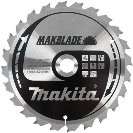 Disco-de-sierra-circular-de-260-mm-MAKBLADE-Makita-1
