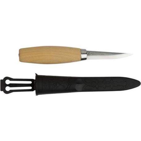 Cuchillo-de-talla-106-Erik-Frost-Mora-of-Sweden-1