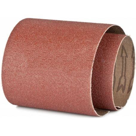 Lija-de-tela-flexible-ancho-120-mm-grano-100-Se-vende-por-metros-Debray-1