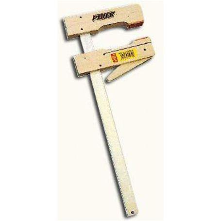 Gato-de-madera-200x150-mm-Piher-1