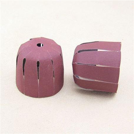 Pack-de-2-lijas-grano-150-para-KJ120R-Kirjes-1