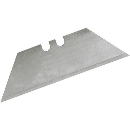Cuchillas-para-cutters-y-rasquetas-10-unidades-SILVERLINE-1