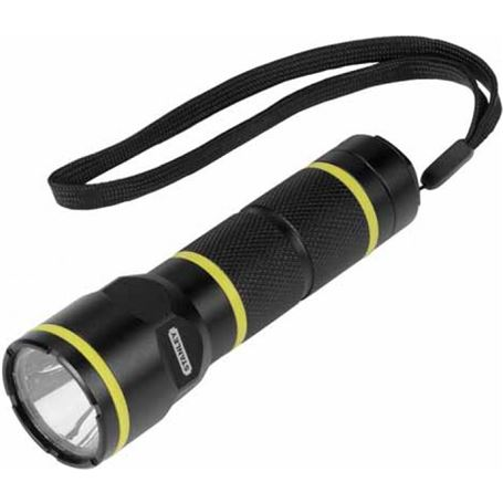 Linterna-de-aluminio-3AAA-FatMax-Stanley-1