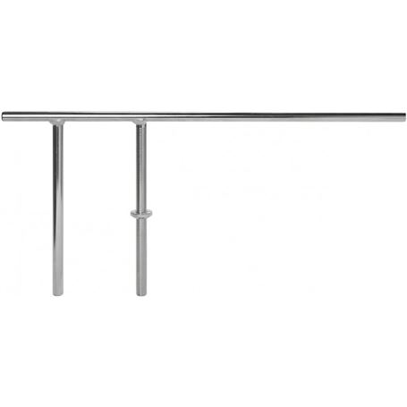 Soporte-universal-micro-ajustable-extendido-de-430-mm-Tormek-US-430-1