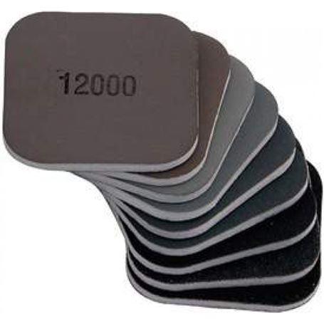 Juego-de-9-esponjas-lijadoras-Micro-Mesh-1