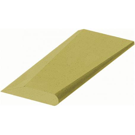 Piedra-de-afilar-japonesa-multi-forma-grano-4000-de-61x22-mm-Z-TopMan-1